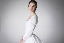Morgia Gowns / Our collection of handcrafted gowns. http://www.morgiabridal.com Design Your Dream Gown http://www.morgiabridal.com/dream-gown/