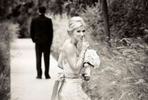 Metro Detroit Bride's Pin Your Perfect Wedding Contest  / Sigh* Someday My dreams will come true