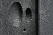 Doors / by Laura Roberts