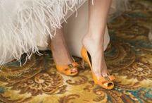 Shoes. Wedding & Evening