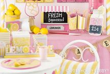 Craft Booth Ideas / Future booth ideas