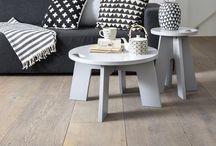 Interior Designs/Inspiration ⭐️