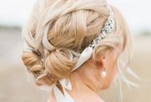My Bridal Style / Bridal Style for the Modern Southern Bride