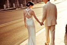 ROME WEDDINGS / beautiful imagery of Rome for couples