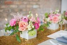 02 April 2016 - Decor & Table Styling