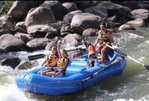 Things to Do in Durango / Discover top places, adventures, and things to do in Durango for your next vacation in Colorado. Book your lodging at the #1 rated property on TripAdvisor.com, Antlers on the Creek Bed & Breakfast.