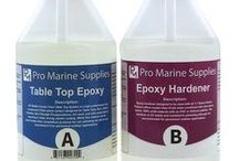 Pro Marine Supplies Products / Whether you are a beginner, an expert, or just wanting to try out the fiberglass hobby, we can help you with your project. You can find marine grade fiberglass supplies, including fiberglass, polyester and epoxy grade resin, glue, biaxial mat, fiberglass cloth, woven roving, gel coat for fiberglass, clear wax, and a lot of other related products.
