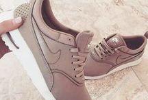 Laukut & kengät