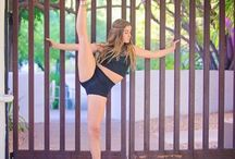 Kalani Hilliker / Kalani Hilliker Age:17 years Birthday: 23rd of September 2000 Still dancing a little and loves doing photography