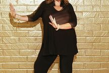 Abby lee miller / Abby lee miller Age: 51 Birthday: 21st of September 1966 Currently almost getting released. Please pray for her as she is battling cancer:(