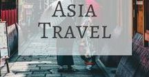 Asia Travel / Incredibly diverse and home to the biggest populations on the planet, Asia is a treasure chest of travel experiences. From the enormity of China and India, to the untapped beauty of Bhutan. We look at the best Asia itineraries, hidden gems of Asia and travel tips and resources.