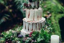 Wooden Wedding Anniversary