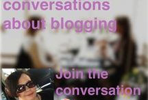 ***Bloggers' Pinferall*** / This is a group board dedicated to Bloggers- all genres. Only 5 posts per day please :), Looking to join? 1. Follow this Board. 2. Like My Page http://www.facebook.com/theboldblog 3. Email me at contactme@theboldblog.com  Be sure to include your Pinterest URL. Thank you.