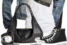 My Style / by Christy