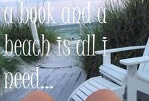 Books Worth Reading / by Barbara LaCroix