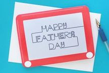 Father's Day / Father's Day cards, gifts, and crafts