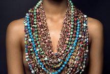 Free Spirit  Magazine      {Fashion Beauty} / Fashion Beauty