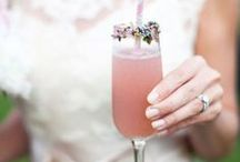 Party Ideas / by Laurie Jamison Morrison