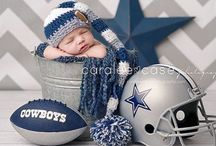 Photography - BABY PICS - That Inspire!
