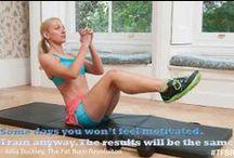 Velcro belt to lose belly fat