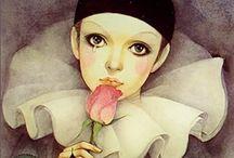 80s kid/90s teen  / In my day.... / by Clare Kellett