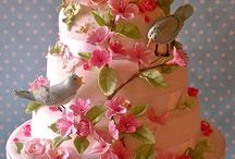 She Loves Cool cakes / Cool cakes, amazing artistry!