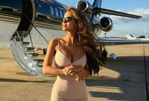Luxury Lifestyle / ♖ PINTEREST.com/BrandMagazine♖