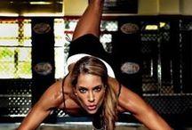Fitness Magazine / ♖ PINTEREST.com/BrandMagazine♖