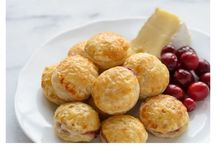 Good to Eat: Appetizers