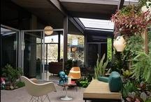 Design Minimalism-Modern / Modern Architecture & Urban Design
