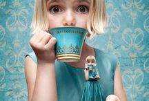 Photography - Child Photography to Inspire