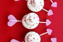 Valentines & Love / Valentines Goodies