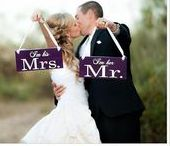 Wedding Magazine / ♖ PINTEREST.com/BrandMagazine♖