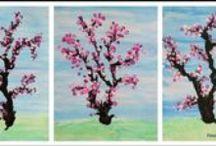 PreK Theme - Spring