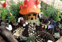 Decorate - Garden Ideas 36d5.com / Garden ideas, patios and decks.