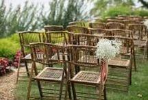 Celebrate Weddings - Decor