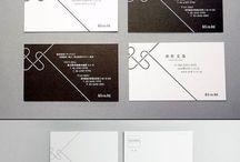 Logos / Yup logos