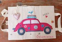 Özlemistan / www.ozlemistan.com web sitemde paylaştığım ürünler