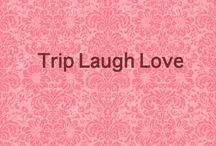 Trip Laugh Love / Duas amigas que compartilham o melhor da vida !!!!!!!!!! Viagens, sorrisos e amor !!!!!!!!!!  IG: @trip.laugh.love  Email: trip.laugh.love@hotmail.com