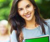 College / ♖ PINTEREST.com/BrandMagazine ♖