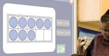 PreK Teacher - Technology