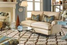 Living Room Seating / We have unbeatable selection, from modern to traditional to everything in between!