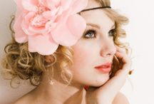 """♐ Taylor Alison Swift ♐ / """"Say you'll remember me,  Standing in a nice dress, Staring at the sunset, babe,  Red lips and rosy cheeks,  Say you'll see me again,  Even if it's just in your #WildestDreams"""" www.taylorswift.com"""