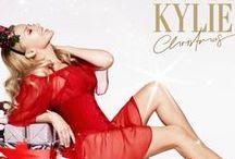 ♊ Kylie Ann Minogue ♊ / Actress, Author, Entrepreneur, Singer/Songwriter... White Diamond www.kylie.com