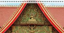 South East Asia Travel / This board is full of information, advice, tips and photos to inspire you to travel to South East Asia.   South East Asia countries include Brunei - Cambodia - East Timor - Indonesia - Laos - Malaysia - Myanmar - Philippines - Singapore - Thailand - Vietnam.
