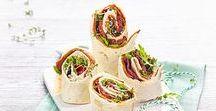 VEGETARISCHE REZEPTE! / Vegetarische Gerichte, für euch in der GrünGold Küche zubereitet.