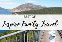 Inspire Family Travel Blog Posts / Australian blog posts from our family travel to give you all the information you need for your next trip, weekend outing or staycation**** Family Travel | Travel Tips | Travel Inspiration | Travelling with kids | Best places to visit - Follow along with us at: http://www.inspirefamilytravel.com.au