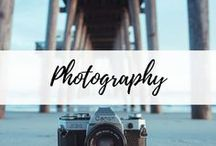 Tips | Photography Ideas / Photography Tips | Best Cameras |Travel Photography | Family Travel Photography | Improve your Photography | Photo Editing + More.... www.inspirefamilytravel.com.au