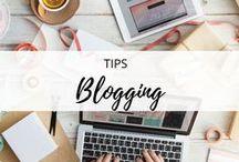 Ideas | Blogging Tips / Blogging Tips | Blogging Advice | How to be a Better Blogger | Blogging Hints | Blogging for Beginners | Earn Money Blogging | Email Marketing | Blog Traffic | SEO | Blogging Tutorials | Productivity + More... www.inspirefamilytravel.com.au