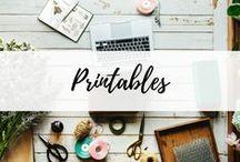 Printables / Free Printables, Kids Printables, Organisational Printables, Travel Printables, Blogging Printables, Design Printables, Craft Printables + More... www.inspirefamilytravel.com.au